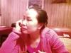 photo0078