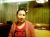 photo0083